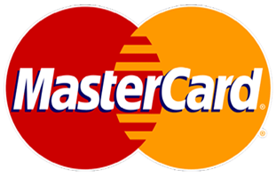 Accepted Payment - Mastercard
